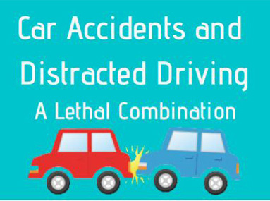 DistractedDriving1InfoGraphic03252019BlogImage.jpg