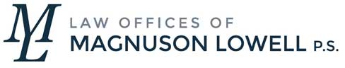 Personal Injury Lawyer Attorney | Magnuson Lowell Redmond Duvall WA Home